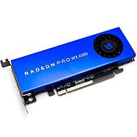 Видеокарта AMD 100-506008