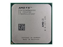 Процессор AMD FD6100WMW6KGU