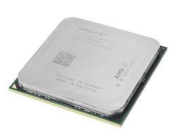 Процессор AMD FD8120FRW8KGU