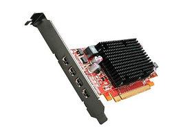 Видеокарта AMD 100-505969