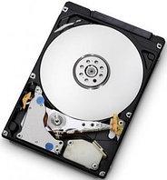 Жёсткий диск Cisco A03-D500GC3