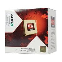 Процессор AMD FD6100WMGUSBX