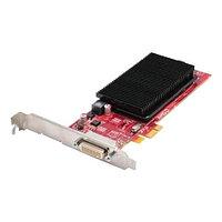 Видеокарта AMD 100-505972