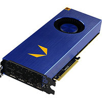 Видеокарта AMD 100-506061