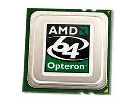 Процессор AMD OS4180WLU6DGO