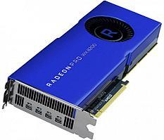 Видеокарта AMD 100-505956