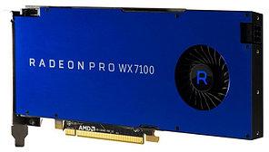 Видеокарта AMD 100-505826