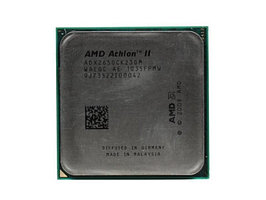 Процессор AMD ADX265OCK23GM