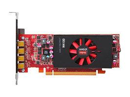 Видеокарта AMD 100-505979
