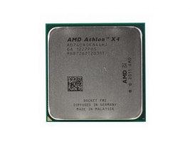 Процессор AMD AD740XOKA44HJ
