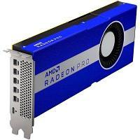 Видеокарта AMD 100-506085