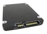 Жёсткий диск Cisco UCS-SD100G0KA2-G
