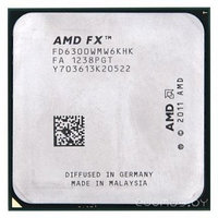 Процессор AMD FD6300WMW6KHK