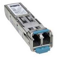 Жёсткий диск Cisco E100S-HDD-SATA1T