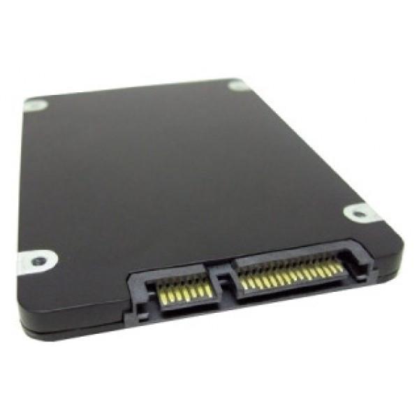 Жёсткий диск Cisco 120Gb SSD (ASA5500X-SSD120)