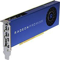 Видеокарта AMD 100-505999