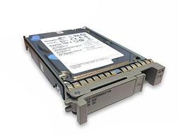 Жёсткий диск Cisco UCS-HD600G15K12G