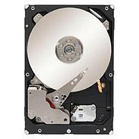 Жёсткий диск Cisco UCS-HD300G15K12G
