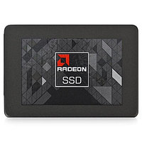 Жёсткий диск AMD R5SL120G
