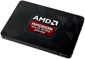 Жёсткий диск AMD 199-999528