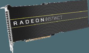Видеокарта AMD 100-506077