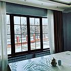 Бюджетные окна, фото 5