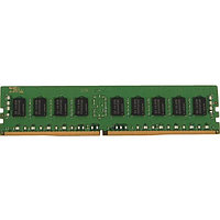 Оперативная память Samsung M393A4K40BB1-CRC0Q