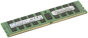 Оперативная память Samsung M386A8K40BM1-CRC
