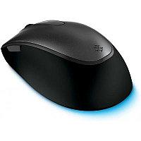 Мышь Microsoft 4EH-00002