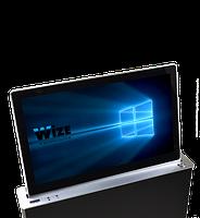 Монитор Wize WR-17GF
