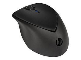Мышь HP H2L63AA