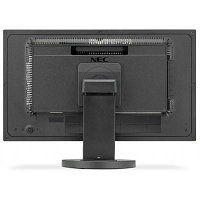 Монитор NEC MultiSync EX241UN (EX241UN-BK)