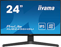 Монитор Iiyama XUB2496HSU-B1