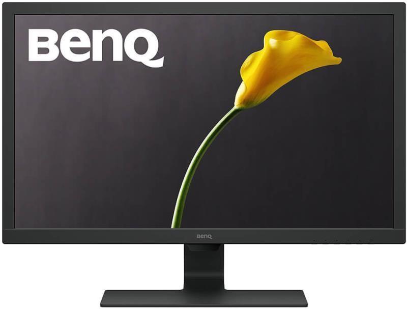 Монитор BenQ GL2780 (9H.LJ6LB.VBE)
