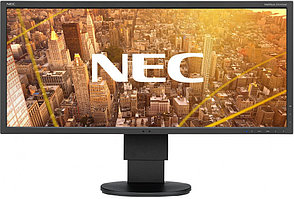 Монитор NEC MultiSync C431 (C431)
