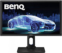 Монитор BenQ PD2700Q (9H.LF7LA.TPE)