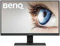 Монитор BenQ GW2780 (9H.LGELB.CPE)