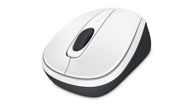Мышь Microsoft GMF-00294