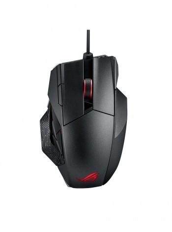 Мышь Asus 90MP00J0-B0UA00