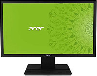 Монитор Acer V226HQLBb (UM.WV6EE.B08)