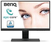 Монитор BenQ GW2280 (9H.LH4LB.QPE)