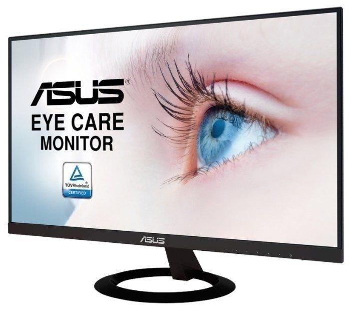Монитор Asus VZ239HE (90LM0332-B01670)