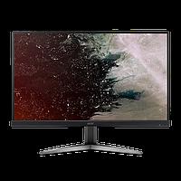 Монитор Acer KG271Ubmiippx (UM.HX1EE.032)