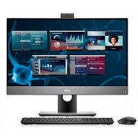Моноблок Dell Optiplex 7480 (7480-6987)