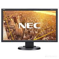 Монитор NEC MultiSync C501