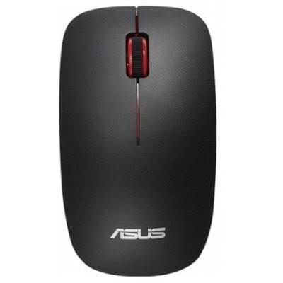 Мышь Asus WT300 RF (90XB0450-BMU000)