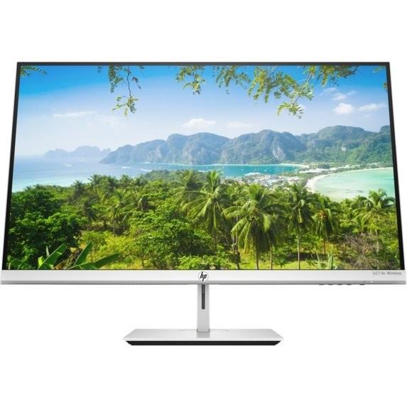 Монитор HP Premium U27 (9TQ13AA)