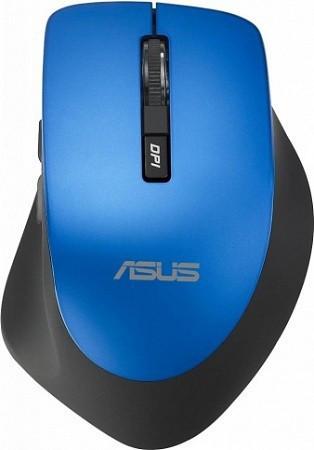 Мышь Asus WT425 (90XB0280-BMU040)