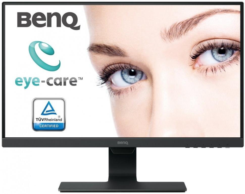 Монитор BenQ BL2780 (9H.LGXLB.CPE)