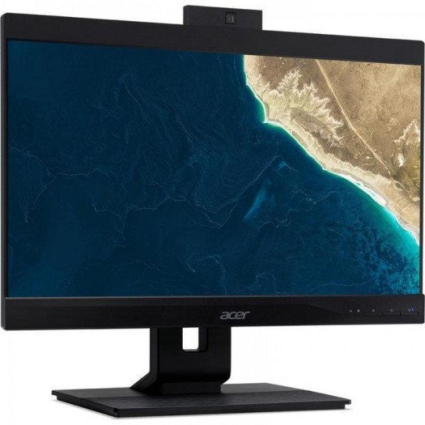 Моноблок Acer Veriton Z4860G AiO (DQ.VRZER.12J)